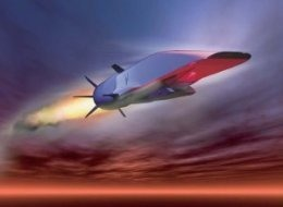 s-WAVERIDER-HYPERSONIC-FLIGHT-large